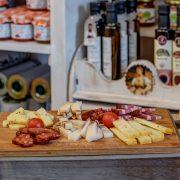 Bucharest Neighborhoods food tour 2